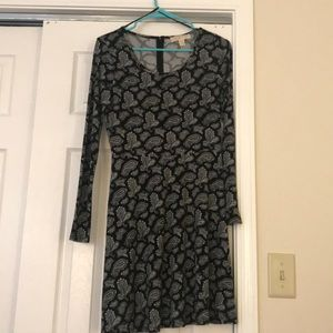 Michael by Michael kors dress XS
